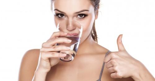 Тиосульфат натрия для очищение печени: рекомендации