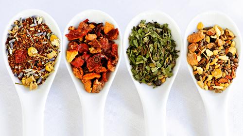 Монастирский чай для печени: очищение, лечение