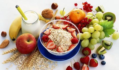 Как бистро почистить сосуди от холестерина в домашних условиях