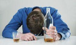 Алкоголизм народные рецепты борьбы с ними