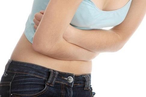 Боли в пищеварительном тракте