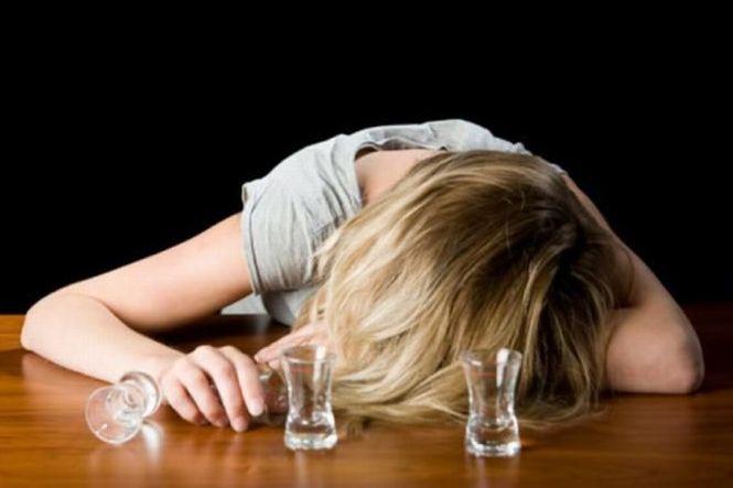Препараты лекарства лечение алкоголизма