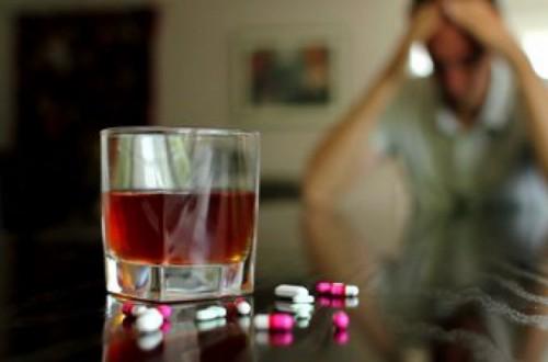 Передозировка афобазола: последствия, вероятность смерти