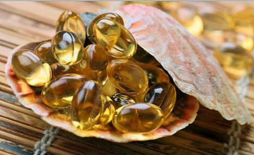 Передозировка рибьего жира симптоми, лечение