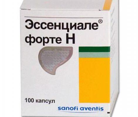 Болит голова с похмелья: какую таблетку випить, чем лечить