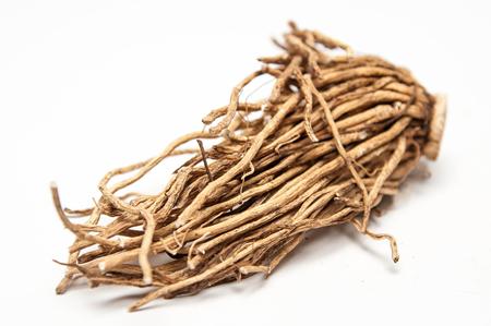 трава кукольник от алкоголизма достоинства и недостатки: методи лечения