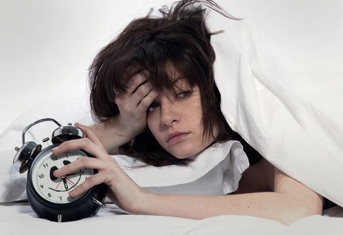 Отравление и передозировка антидепрессантами: помощь, симптоми