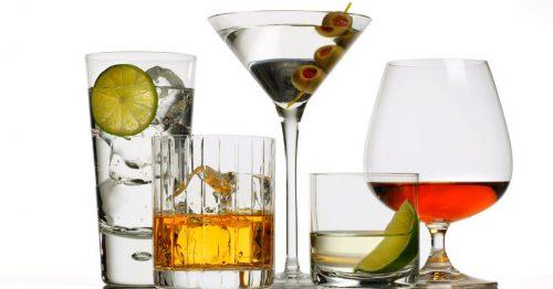 Депрессия после пьянки, похмелье: что делать для преодаления страха