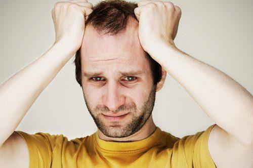 Алкогольний галлюциноз: причини, симптоми, лечение