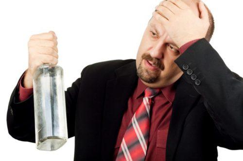 Лечение алкоголизма по методу довженко: кодирование, противопоказания