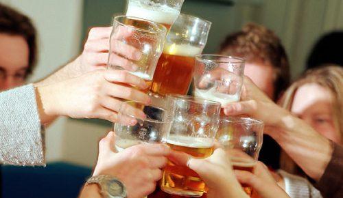 Бросить пить навсегда: может ли алкоголик избавиться от пьянства за раз