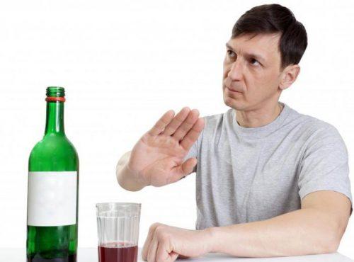 Как бросить пить советы бывших