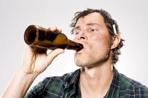 Как избавиться от пивной зависимости и алкоголизма самостоятельно