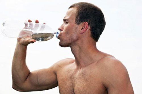 Сколько длится похмелье после единичного приема алкоголя и после запоя