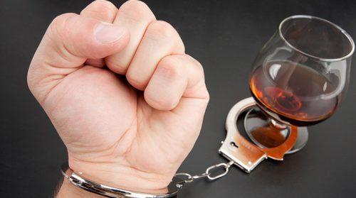 Аллен карр легкий способ бросить пить: в чем отличия метода