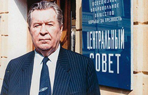 А. Довженко