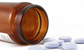 Передозировка и отравление парацетамолом