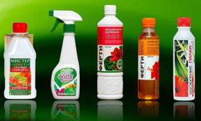 Причины и лечение отравления фосфорорганическими соединениями
