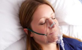Лечение при отравлении сероводородом