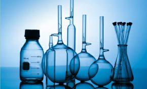 Скорая помощь при отравлении метанолом