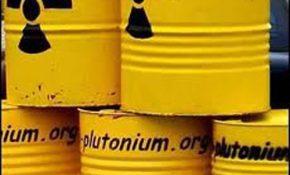 Отравление ядохимикатами (пестицидами), помощь при отравлении