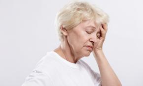 Причины отравления и передозировки ношпой