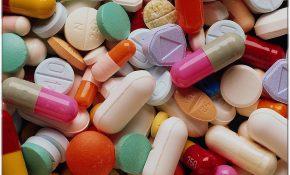 Передозировка таблетками снотворного