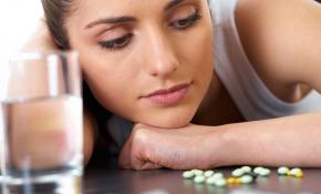 Аспирин: последствия передозировки ацетилсалициловой кислотой