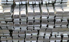Отравление металлом - свинцом