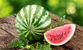 Симптомы и признаки отравления арбузом