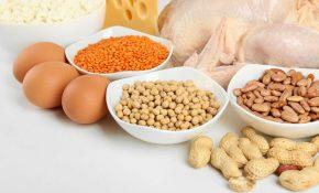 Причины и опасности белкового отравления