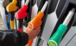 Что делать при отравлении парами бензина?