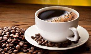 Что делать при передозировке кофеином?