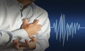 Опасность передозировки нитроглицерина