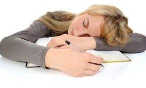 Валерьянка, симптомы и помощь при отравлении