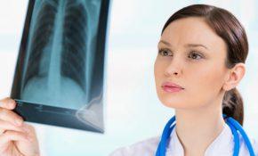 Вреден ли для здоровья человека рентген