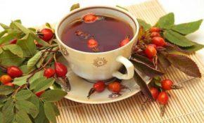 Что можно есть и пить при отравлениях