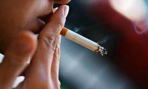 Как можно вывести  никотин из организма