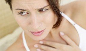 Об отравлении мышьяком и какие признаки проявляются