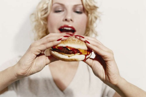 Пищевое отравление: когда нужна помощь врача, а когда можно справиться самостоятельно — Новости и публикации