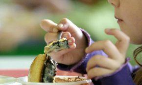 Сколько обычно длится пищевое отравление