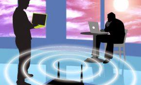 Какой вред наносит здоровью wifi