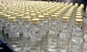 Симптоматика алкогольного отравления и оказание первой неотложной помощи