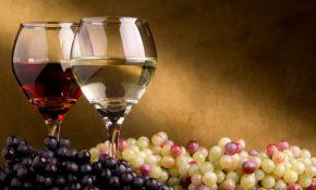 Симптоматика и оказание помощи при отравлении вином