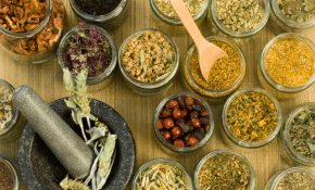 Какой выбрать очищающий чай, без вреда для здоровья