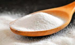 Как правильно  провести чистку кишечника при помощи  соды в домашних условиях