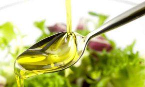 О чистке кишечника касторовым маслом и лимоном