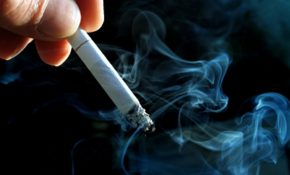 Как можно очистить легкие после многолетнего курения