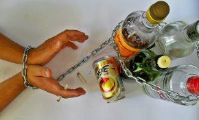 Лечение алкоголика без его желания