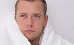 Лечение алкогольной абстиненции в домашних условиях